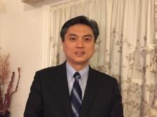 zhe_huang_3